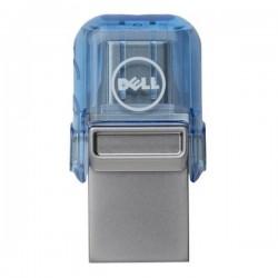 DELL 64 GB USB A/C Combo Flash Drive/ flash disk