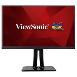 """ViewSonic VP2785-2K / 27""""/ IPS/ 16:9/ 2560x1440/ 60Hz/ 5ms/ 300cd/m2 / DP/ DPout/ HDMI/ 2x USB-A /2x USB-C"""