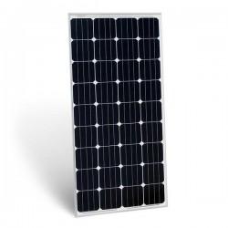 Solární panel GWL/Sunny Mono 180Wp, 36 článků (MPPT 18V, ESM180)