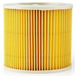 NEDIS filtr zásobníku/ pro vysavač Kärcher/ náhradní