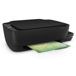 HP All-in-One Ink Tank 415/ A4/ 8/5 ppm/ print+scan+copy/ až 4800x1200 dpi/ USB/ Wifi