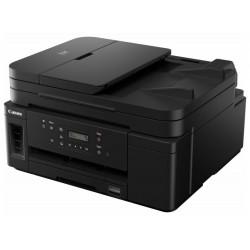 Canon PIXMA GM4040 - PSC/ A4/ WiFi/ LAN/ ADF/ DUPLEX/ USB