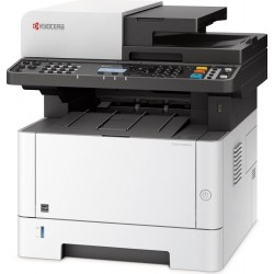 Kyocera ECOSYS M2040DN/ A4/ 40ppm/ 1200x1200 dpi/ Duplex/ DADF/ LAN/ USB