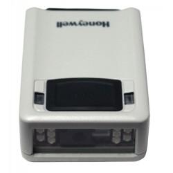 Honeywell čtečka 3320g VuQuest/ 1D/ 2D/ USB kit