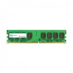 DELL 4GB RAM/ DDR4 UDIMM 2666 MHz 1RX16/ pro Optiplex 3060, 5060,7060