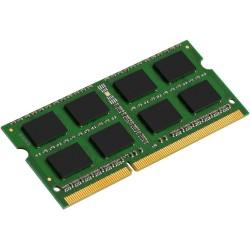 KINGSTON 4GB DDR3L 1600MHz / SO-DIMM / CL11 / 1.35V