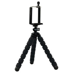 Rollei Stativ Selfie Mini/ Černý