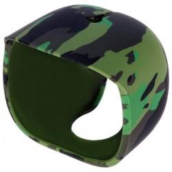 Imou silikonový kryt FRS10-C-imou pro LOOC (IPC-C26E) camouflage