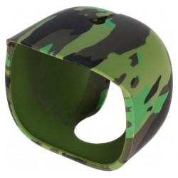Imou silikonový kryt FRS20-C-Imou pro Cell Pro (IPC-B26E) camouflage