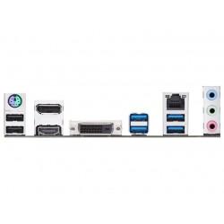 ASUS PRIME B460M-A / B460 / LGA1200 / 4x DDR4 DIMM / mATX