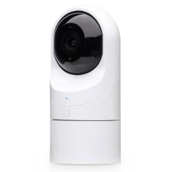 UBNT Kamera UniFi Video G3 FLEX, 1080p Full HD, 25 fps, IR LED, EFL 3.4 mm, f/1.2, PoE 802.3af (bez PoE injektoru)