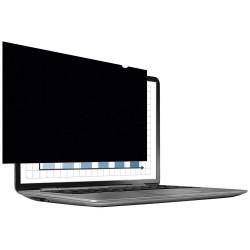 """FELLOWES privátní filtr PrivaScreen™ na notebook/ 17,3"""" W/ 16:9/ rozměr 384 x 216 mm"""