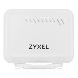 Zyxel VMG1312-T20B Wireless N VDSL2 4-Port Gateway with USB