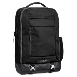 """DELL Timbuk2 Authority Backpack 15/ batoh pro notebook/ až do 15.6"""""""