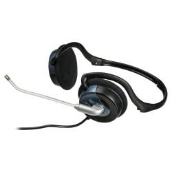 GENIUS headset - HS-300N, skládací