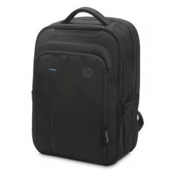 "HP 15,6"" SMB Backpack, batoh na notebook"