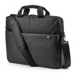 "HP 15,6"" Classic Briefcase"