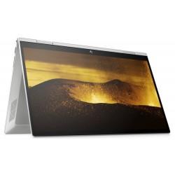 "HP ENVY x360 15-ed1002nc/ i7-1165G7/ 15,6"" FHD IPS/ 16GB DDR4/ 1TB/ Intel Iris Xe/ W10H/ Stříbrný"