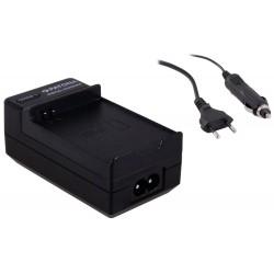 PATONA nabíječka 2v1 Samsung EB-F1A2GBU, 230V/12V