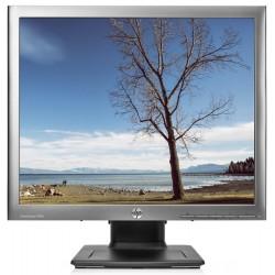 "HP E190i 19"" 1280x1024/250/1000:1/VGA/DVI/DP/USB"