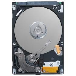 "DELL disk 2TB/ 7.2k/ NLSAS/ Cabled/ 3.5""/ pro T110 II, T130, T140, R240, R230, R330"
