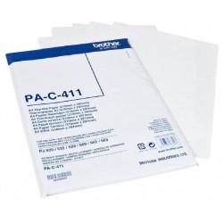 BROTHER termo papír/ A4/ 100ks