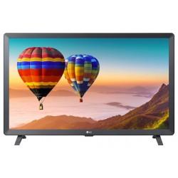 "LG TV monitor 28TN525S-PZ / 27,5""/ IPS / 1366x768 / 16:9 / DVB-T2/C/S2 / HDMI / USB / repro"