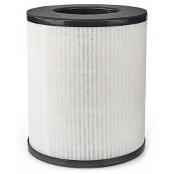 NEDIS vzduchový filtr do čističky vzduchu AIPU100CWT