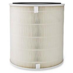NEDIS vzduchový filtr do čističky vzduchu AIPU300CWT