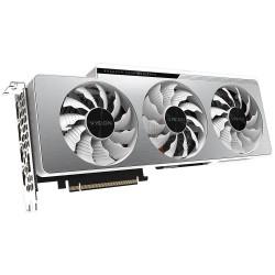 GIGABYTE GeForce RTX 3080 VISION OC 10G / PCI-E / 10GB GDDR6X / 2x HDMI / 3x DP