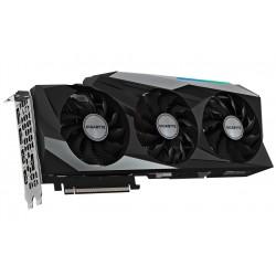 GIGABYTE GeForce RTX 3090 GAMING OC 24G / PCI-E / 24GB GDDR6X / 2x HDMI / 3x DP