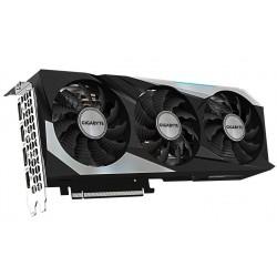 GIGABYTE GeForce RTX 3070 GAMING OC 8G / PCI-E / 8GB GDDR6 / 2x HDMI / 2x DP