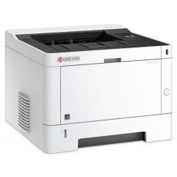 Kyocera ECOSYS P2235dw, A4, čb, 35ppm, 1200 dpi, 256MB, duplex, LAN, Wifi, start. tonery 1000str., LED
