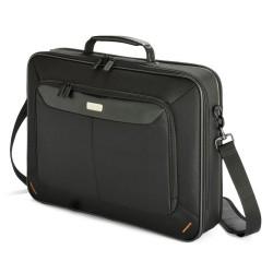 """DICOTA brašna na notebook Case Advanced XL 2011/ do 17,3""""/ černá"""
