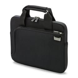 """DICOTA pouzdro na notebook SmartSkin/ do 15,6""""/ černé"""