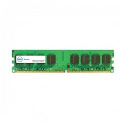 DELL 16GB RAM/ DDR4 UDIMM 2666 MHz 2RX8 ECC/ pro PE T30,T40,T130,T140,R230,R240,R330,T330,R340,T340,P3420,3620,3430,3630