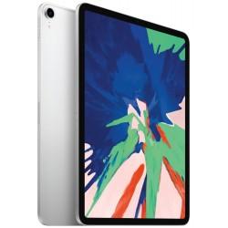 Apple iPad Pro 11''Wi-Fi + Cellular 512GB - Silver