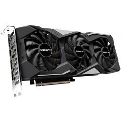 GIGABYTE GeForce GTX 1660 SUPER GAMING 6G / 6GB GDDR6 / PCI-E / 3x DP / 1x HDMI