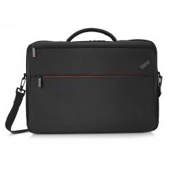 "Lenovo brašna ThinkPad Professional Slim 15,6"""
