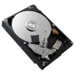 "DELL disk/ 1TB/ 7.2k/ SATA/ 6G/ 512n/ cabled/ 3.5""/ pro T130, T30, T140, T40"