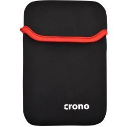 CRONO pouzdro na tablet 7''/ černé