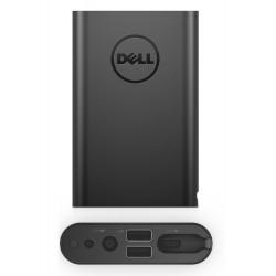 Dell externí přenosná baterie Power Companion PW7051L (18,000 mAh)