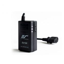 ELITE SCREENS Wireless 5-12 V Trigger