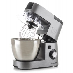 G21 kuchyňský robot Promesso Iron Grey/ 1500W/ 5,5l/ 8,7kg/ šedý