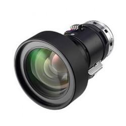 BENQ objektiv Lens Wide Fix/ fixed zoom / XGA 0,79/ WXGA 0,8/ pro PX9600/PX9710/PW9500/PW9620/PU7930