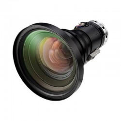 BENQ objektiv Lens Ultra Wide/ 1,25x zoom/ XGA 0,77 - 0,97/ WXGA 0,75 - 0,93/ pro PX9600/PX9710/PW9500/PW9620/PU7930