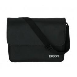 EPSON brašna pro projektor - Soft Carrying Case ELPKS63