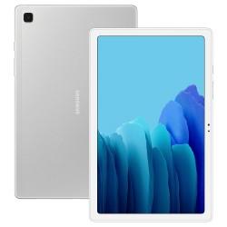 """SAMSUNG Galaxy Tab A7 WiFi - Silver   10,4"""" TFT/ 32GB/ 3GB RAM/ WiFi/ Android 10"""
