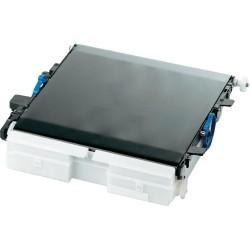 OKI originál pásová jednotka pro C301/310/321/330/331/510/511/530/531/MC351/352/361/362/561/562 (60 000 stran)