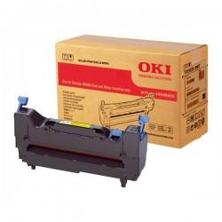 OKI originál zapékací jednotka do C831/841 (100 000 stránek)